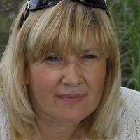 Римма Серебрянникова