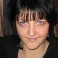 Дина Денисова