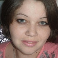 Маргарита Дементьева