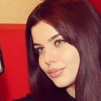Римма Варфоломеева