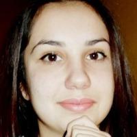Зинаида Данилова