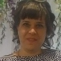 Галина Михайлова