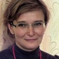 Мария Филлипова
