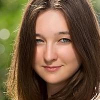 Марьяна Бойцова