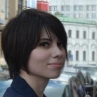 Марта Милованова