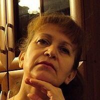 Ксения Круглова