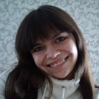 София Владимирова
