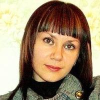 Валентина Лазарева