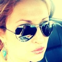 Римма Соловьева