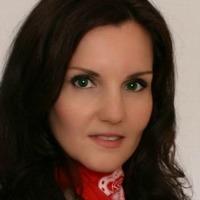 Алина Малиновская
