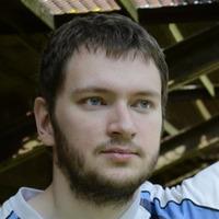 Арсений Киселёв