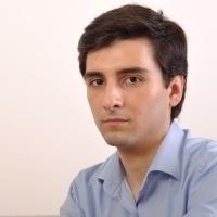 Варлаам Дмитриев