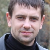 Тихон Осипов