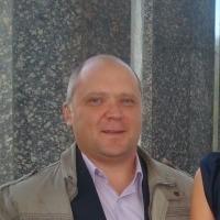 Борислав Ильин