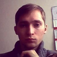 Аристарх Кулагин