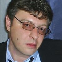Станислав Доронин