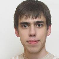 Константин Ильин
