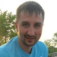 Еремей Волков