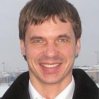 Афанасий Мартынов
