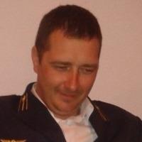 Борис Дементьев