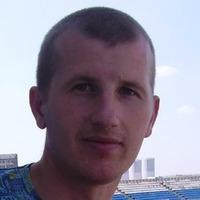 Елисей Ситников