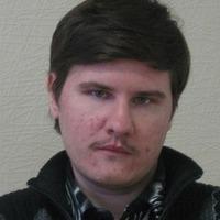 Адриан Уваров