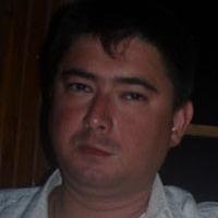Петр Логинов