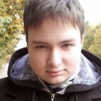 Илья Беляев