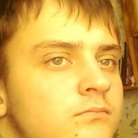 Анатолий Лукин