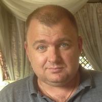 Еремей Уваров