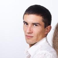 Елизар Захаров