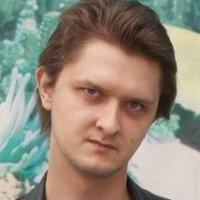 Будимир Карпов