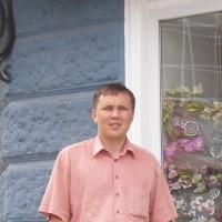 Глеб Вишняков