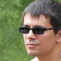 Никита Игнатов