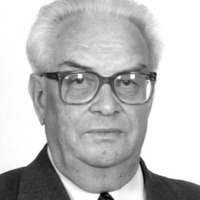 Евдоким Беспалов
