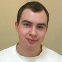 Степан Анисимов