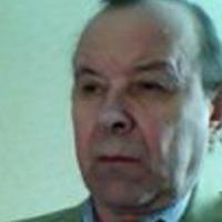 Эдуард Шаров