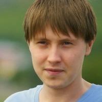 Григорий Шаров