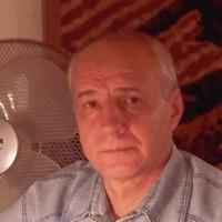 Ефим Фролов