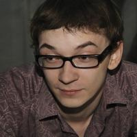 Богдан Лобанов