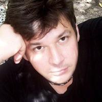 Артем Уваров