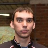 Виссарион Соловьёв