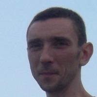 Денис Овчинников