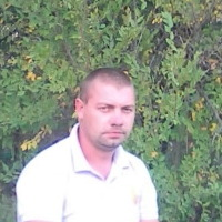 Геннадий Белозёров