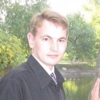Ростислав Абрамов