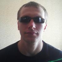 Архип Алексеев