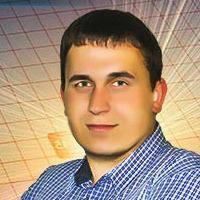 Матвей Щербаков