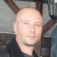 Михаил Исаков