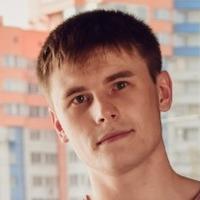 Гаврила Щукин
