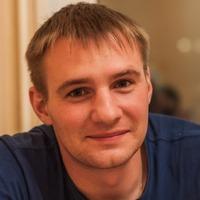 Станислав Калинин